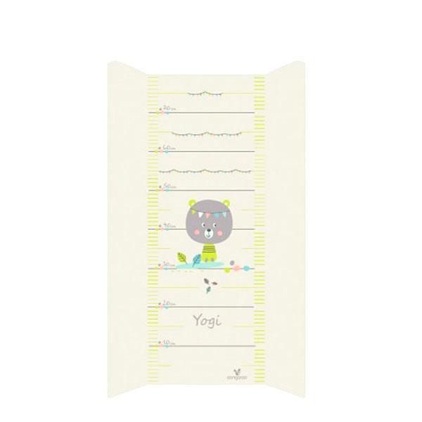 Σκληρή αλλαξιέρα επίπλου Cangaroo – Yogi