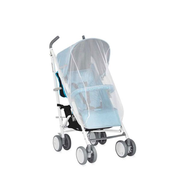 προστασια μωρου