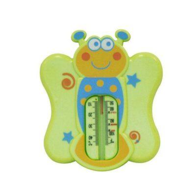 βρεφικο θερμομετρο