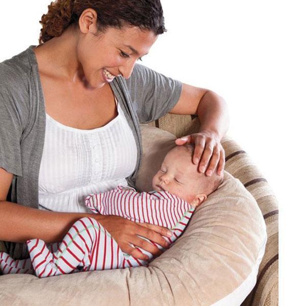 217085d16ea 8 τρόποι να ωθήσετε την ψυχοκινητική ανάπτυξη του μικρού παιδιού ...