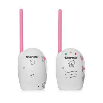 ενδοεπικοινωνια ροζ