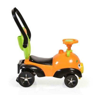 παιδικο αυτοκινητο