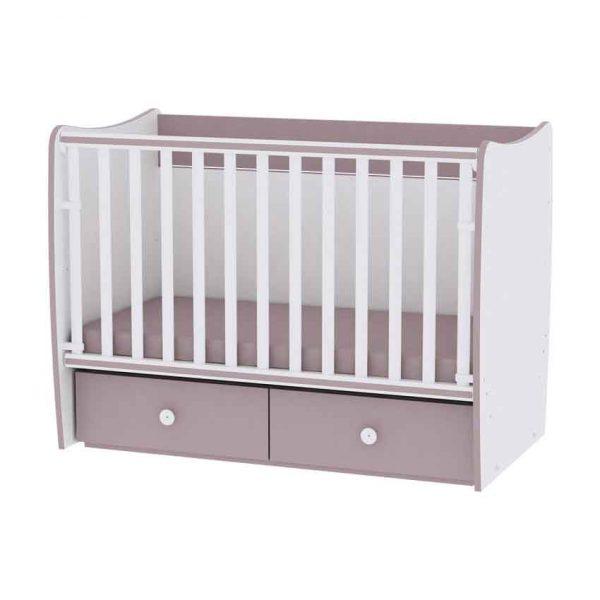 δωματιο μωρου
