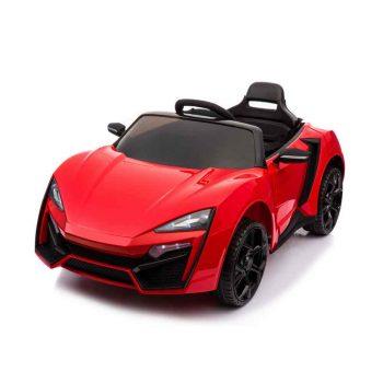 ηλεκτροκινητο αυτοκινητακι