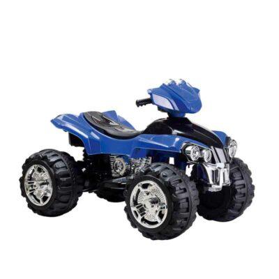 HLEKTROKINITO ATV