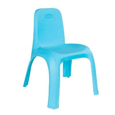 παιδικη καρεκλα