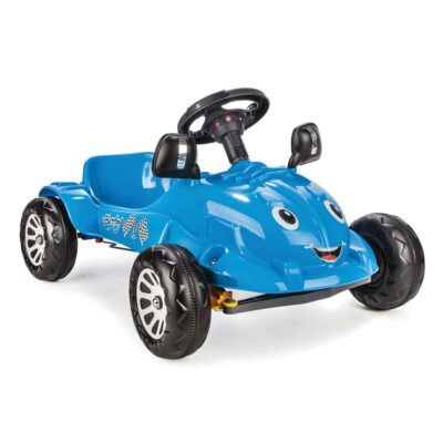 παιδικο αυτοκινητακι