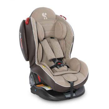 καθισμα αυτοκινητου 0-25