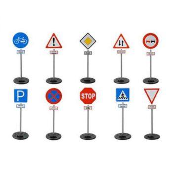 σηματα οδικης κυκλοφοριας