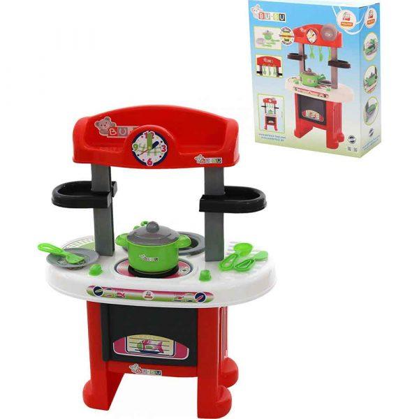 παιδικη κουζινα
