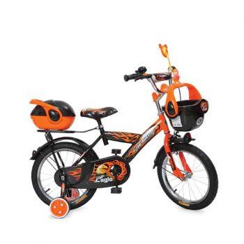 ποδηλατακι με βοηθητικες