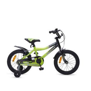 παιδικα ποδηλατα