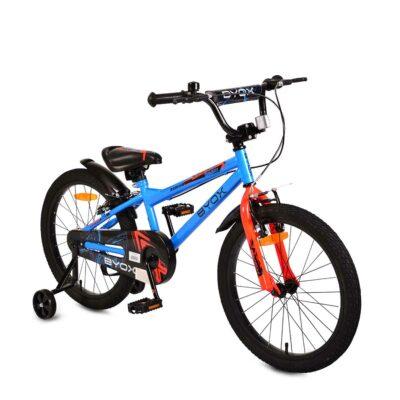 ποδηλατο για αγορια