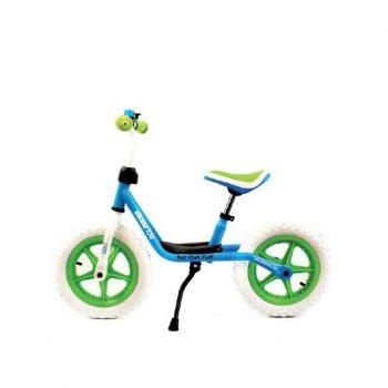 ποδηλατακι ισορροπιας