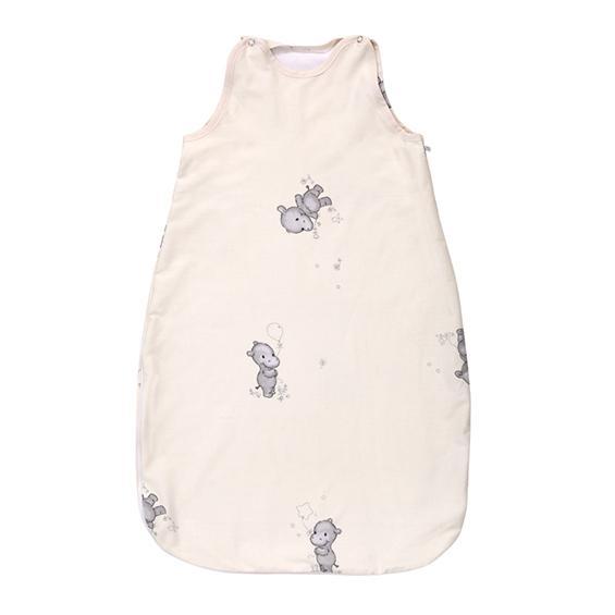 ΒΡΕΦΙΚΟΣ ΥΠΝΟΣΑΚΟΣ – LORELLI SLEEPING BAG 100cm HAPPY HIPPO