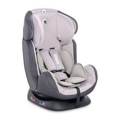 Καθισματάκι Αυτοκινήτου – Lorelli GALAXY 0-36kg String 2021