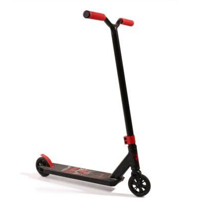 Παιδικό Δίτροχο Scooter - BYOX Scooter Bull