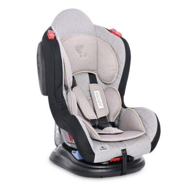 Κάθισμα Αυτοκινήτου - Lorelli JUPITER+SPS 0-25kg Beige STRING 2021