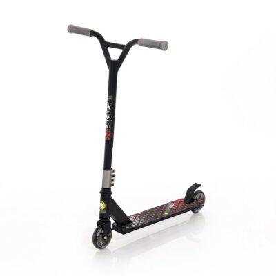 Παιδικό Πατίνι - Lorelli Kick Scooter EAGLE GRAPHITE Grey