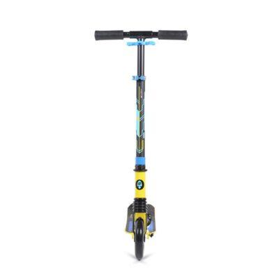 Παιδικό Scooter - BYOX Scooter Rocket blue