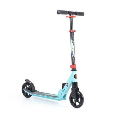 Παιδικό Scooter - BYOX Scooter Rocket turquoise