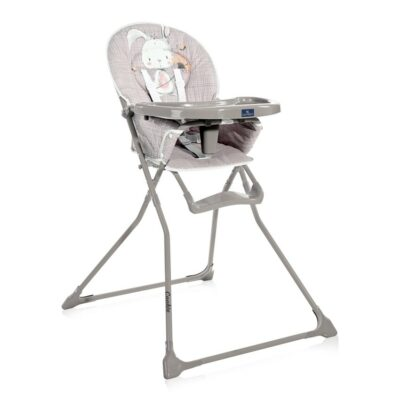 Καρεκλάκι Φαγητού - Lorelli Feeding Chair COOKIE Beige DAISY