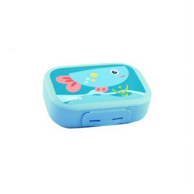Φαγητοδοχείο - Jocko Lunchbox Fish