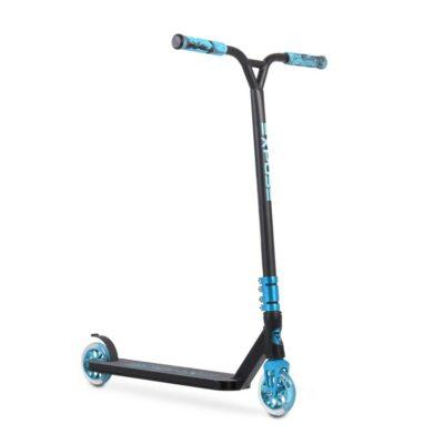 Παιδικό Scooter - BYOX Expose blue