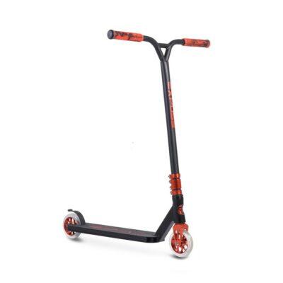 Παιδικό Scooter - BYOX Expose red