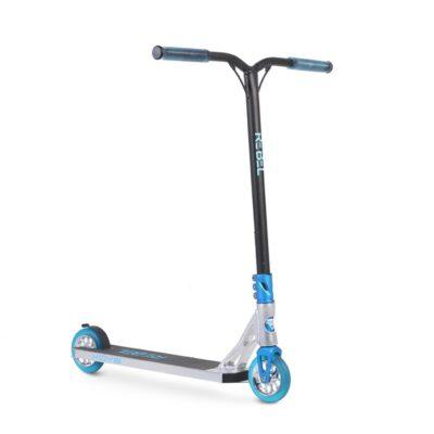 Παιδικό Scooter - BYOX Rebel blue