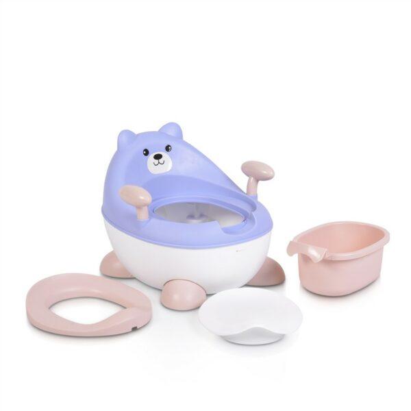 Γιογιό - Cangaroo Little Dipper Blue