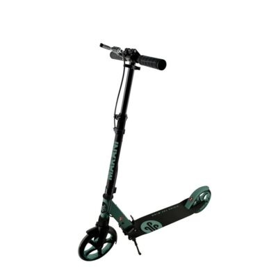 Παιδικό Scooter - Kikka Boo Vale Green