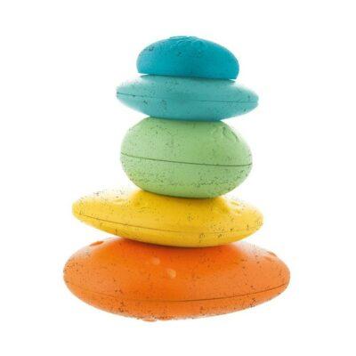 Chicco Πέτρες Ισορροπίας ECO+ Y02-10492-00