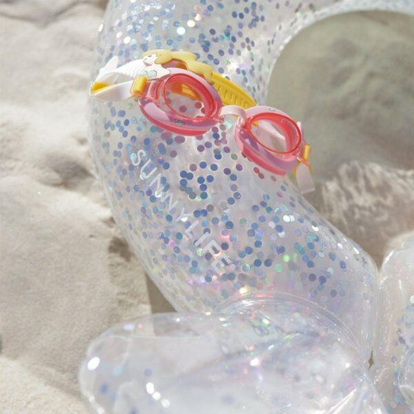 Παιδικό Σωσίβιο Θαλάσσης - SunnyLife Shell
