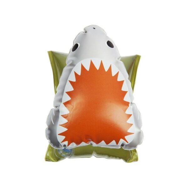 Παιδικά Μπρατσάκια - SunnyLife Shark Attack