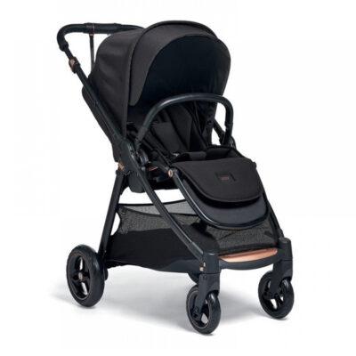 Καρότσι Mamas & Papas Flip XT3 Black Copper