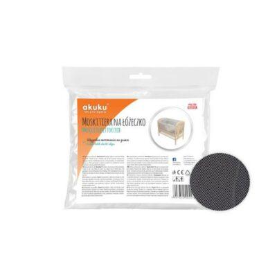 Κουνουπιέρα για Κούνια - Akuku Mosquito net A0447