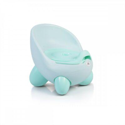 Γιογιό - Cangaroo Throne Mint 8105