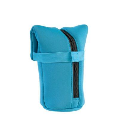 Chicco Θερμός Για Μπιμπερό Απλός Μπλε E20-02652-00