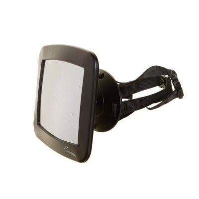 DreamBaby Ρυθμιζόμενος Καθρέφτης Αυτοκινήτου Πίσω Καθίσματος