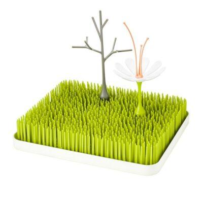 Boon Lawn & Twig Επιφάνεια Στεγνώματος Σετ 3τμχ.