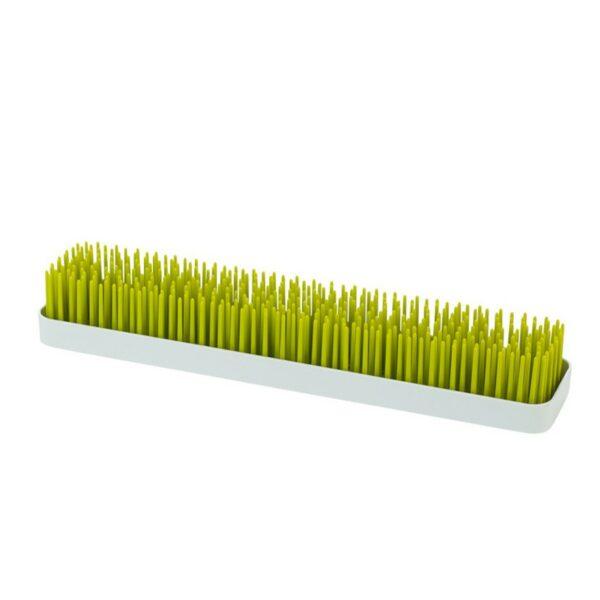 Boon Patch Επιφάνεια Στεγνώματος Πράσινη 40x10εκ.