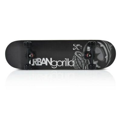 Τροχοσανίδα Skateboard - BYOX 3006 B20