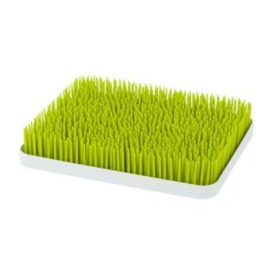 Boon Grass Επιφάνεια Στεγνώματος Πράσινο 34×28εκ.