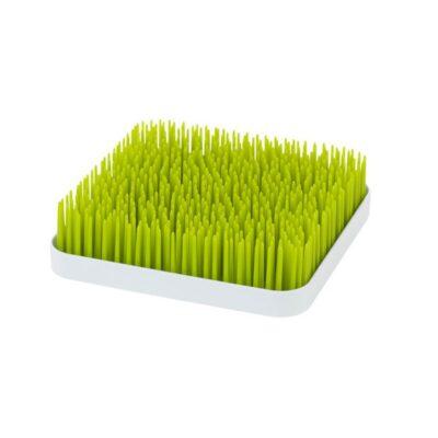 Boon Grass Επιφάνεια Στεγνώματος Πράσινο 24x24εκ.