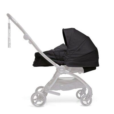 Newborn Pack Mamas & Papas Airo Black