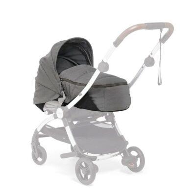 Newborn Pack Mamas & Papas Airo Grey