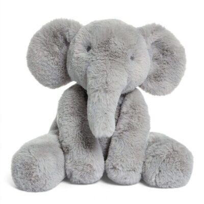 Μαλακό Παιχνίδι Mamas & Papas Welcome To The World Elephant