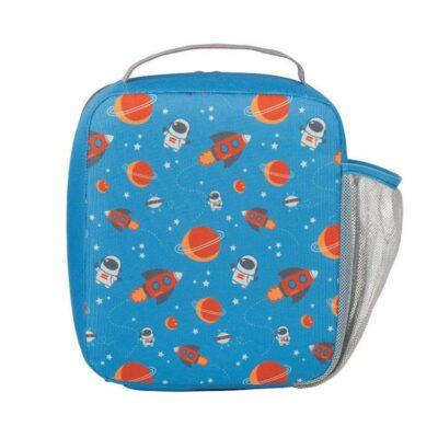 Ισοθερμική τσάντα Φαγητού - B.Box Cosmic Kid