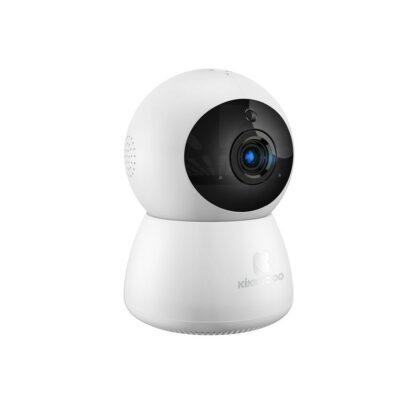 Ασύρματη Κάμερα - Kikka Boo Wi-Fi baby camera Thet